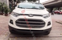 Bán xe Ford EcoSport Trend AT 2015